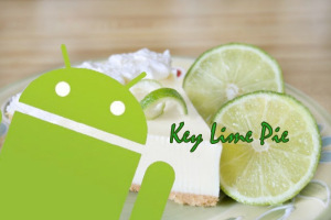 "The next version of Android OS is getting ready to change your Android phones.Google is Updating the Android Version recently.Last year the Jelly Bean Android Version was Updated.Now this time they are updating the Android to a newer version.They are following alphabetical order.For this new version they are named as "" Key Lime Pie "".And the Google is planning to launch Android Key Lime Pie within a month that means in the month of May 2013.There are many Android Lovers.For this time the latest version of android is 4.2.2,which was updated in the New Samsung Galaxy S 4.After updating this within the month of May,the device manufactures will start rolling the New Upadted version for their devices.    Before I mentioned that the Google is Following the alasphical order for naming the Android Version.You can see from the updated version of Android till now.From the Starting they started with ""Donut"".This time the alphabetical seried is ""K"".So they named as ""Key Lime Pie""I think so,that there will be many new features in it.The Features of ""Key Lime Pie"" will be updated here in this page.So Stay Tuned at here.I have listed the updated Android Version bellow from the starting till now.  Read This Also : Smashing Features of Android 4.1 Jelly Bean Updated Android Version Till Now :   Donut  Eclair Froyo Ginger Bread Honeycomb Ice Cream Sandwich Jelly Bean (2012) KEY LIME PIE (Will Be released 2013)  What do you think about Google's next android os ? Share your thoughts about the Next Android Version in comments!"