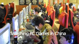 Are you a Game addicted in your city? Here are some gamers!.Let see what are the Playing! Some peoples are addicted to Gaming.Like wise the city which was addicted to Gaming is China.Gaming is big in China.So the developers are improving it better.PC is still by far the most popular gaming platform for the young gamers. So let's see what are people playing on the PC these days ans especially in China? Here are some most popular PC games in China.I have listed some popular games bellow.Are you a Game addicted? Then share the popular PC games with your friends.    DNF:  This game was developed by Korean.This game is somewhat old which was released in 2005.But still Dungeon & Fighter was very popular in China.  CrossFire*:  This is an China's version game of Counter-Strike,This is also developed by Korean devs SmileGate and released in the year 2007.This game is also still popular in china.  League of Legends:  This is an famous one which is not only popular in china but also popluar throughtout the world.This is an DOTA-based competitive online game.  QQ Speed:  This game was developed by Tencent Games,which was released in the year 2008. This is released by the same developers.   Dream of the Three Kingdoms:  This game is developed by Hangzhou-based Electric Soul. And it was released in the year 2009,which is an superb Battle field game.  AgainstWar:   This game is developed by Tencent Games.This is an online game.This game was released in the year 2011.  NBA2KOL:  This is an Sports game.This is an online basketball game which was developed by 2K Sports.  The article was orginaly published at Tech in Asia.  While you playing these games don't forgot us.Share your thoughts and gaming experience while gaming in comments!