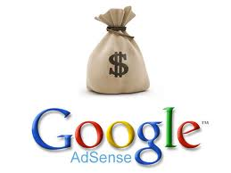 Are you having the problem in receving the PIN for Google Adsense from Google?.Don't blame anything on Google.Actually Google send its Publishers a Personal Identification Number (PIN) which is enclosed in a small white envelop for the verification of his/her Postal Address.   Google sends this Code  when you earning threshold reaches 10$ ,they inform you when they issue this PIN.If you're Living in India,then no problem.You can revcieve it within 2-3 weeks.If Are You in Pakistan ? Then you have some probelm.In Pakistan the Postal service is poor.So it is taken too much of time for you to recive it.For me also the same thing happened.So I corrected my contract details.And within 2-3 weeks I recived the PIN from Google.I have listed some details which I have changed before applying for Adsense PIN. I corrected my House No,Room No  Then I enclose my Clear Street Address  And with the correct Postal Code/Zip of Your Area with the City Name Lastly the Country Name I corrected these above mentioned details,to get my PIN from Adsense Team.So you can also try this method! Still Not Received Your  PIN! then What To do?  Then follow the below steps to Remove Payment On Hold from Adsense Account. Login to your Adsense Account Then Click On the Payment Option After that click the Request for new PIN Code for requesting a New one Then you want to wait for 2-3 weeks,and again you want to request another PIN. If you do like this, then after 21 days you will see another option at that page.And that will lead you to another page which can easily help you to request the Adsense Team to verify your Address Manually. For it just Click On that Link,it will redirect you to a form where you have to enter your Publisher ID,name and other information of your adsense account. But in this method they will ask to provide a Scanned Copy of your Government Issued Card or ID Card which contain the details of your residence. After uploading an ID in which the detail about the Adreess matches with