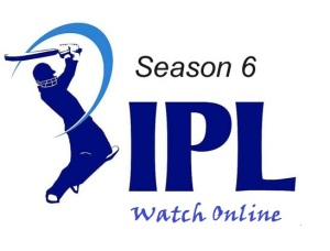 Do you want to see the Indian Premier League season 6 online.Indian Premier League or IPL is one of the biggest Twenty20 cricket chamionship in India with various type of mixed players.IPL 2013 will start from Wednesday April 3rd, 2013.Cricket lovers from India and Nepal will watch the live matches telecast at Sony Set Max, IPL fans from Pakistan will watch on Geo Super and followed by Bangladesh – Channel 9,and the people who lives in New Zealand – Sky Television Network,for Sri Lankans – Chanel Eye,for the UK – ITV,and for the US Peoples – NEO Sports and like so South Africa – Supersport.Like this various country people are intersted in watching the IPL match.Now,In this article I am going to share how to watch the Indian Premier League Season 6 online from your Home.If you are away from television, don't worry, there is IPL 6 live streaming online on internet. Indiatimes has the global rights of live broadcasting on Internet, Mobile and even on Radio.    Where is the IPL 2013 Live Streaming ?   There are many website which provides you to watch the IPL matches online.But in that some site has no rights to Broadcast it.Here are some site which was given bellow where you can able to watch IPL Season 6 Matches Online.By Using the below given link you can watch IPL 6 matches live online streaming:  1. Watch IPL 6 live steaming on Indiatimes  2. Watch IPL 2013 live online steaming on official website from IPLT20  3. Live Online streaming at Youtube.  How to watch IPL6 live broadcasting on Smartphones & Tablets ?  Smartphone & Tablet users can also enjoy the live stream of IPL6 using the nexGtv mobile app. nexGtv app is available for Android, iOS, Blackberry and Symbian.Click Here