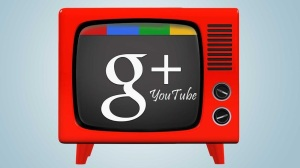 "The King of Internet, Google announced on Wednesday that, YouTube accounts and channels can be linked to Google+ pages.They are inviting the video creator,that means YouTube Creators for their test or for the release of the another version(Beta Test).And now this will allows a single account to manage up to 50 YouTube Users at a time.     By this new feature, Google said it will unlock new features such as improved video sharing, live broadcasts via Hangouts, and a YouTube tab on your Google+ page will be seen.  How to Get Started ?  1.First you want to have an Google+ account. 2.Then Users must visit their YouTube account settings and want to select ""Connect with a Google+ page."" 3. You can also add your channel's Google account as a manager. 3. Then go to advanced account settings, and then click ""Connect with a Google+ page (beta)."" Then you will see the following links given bellow,    Link with a new Google+ page   Link with an existing Google+ page that your channel's google account owns or manages   Link with a Google+ profile instead of a page  4. Select any things by following the instruction then you're done.  I recommend you to ensure you to use the latest version of the YouTube app on Android and iOS, and set up login credentials.Linking your channel to a Google+ page is still a beta test, so we'd love to hear your feedback.Stay Tuned at Triposoft.com"