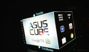 "This was first announced in US on January 7,2013.And now it was released in US on April 23,2013.The ASUS Cube does everything one would expect from a Google TV set-top box, but it also has a few tricks of its own, like a mic for voice search and a unique ""Cube"" main menu interface.The Sony NSZ-G57 just like this only.It cost just about $129 USD.It was enabled with many features.It will available only in Black Colour.   It has both Audio and Video Serices for various site.For the Audio the site like Last.fm,Napster,Pandora,etc.,And for the Video the site like,YouTube,Amazon,Netflix,etc.,And it supports Photo viewer.It was enabled with WIFI and with Firmware.I have listed some specification of ASUS Cube Google TV bellow, Specification of ASUS Cube Google TV :      With Audio / video player      With Video Services with Netflix, Amazon, YouTube, Other      With Audio Services Last.fm, Napster, Pandora,other     With Photo services Flickr, Picasa,      Its SUPPORT AVI, h.264 / AVC, MPEG-4      It supports AUDIO CODEC Like AAC, FLAC, MP3, OGG, WAV, WMA     WIFI was enable with 802.11 a, b, g, n     With Photo viewer support     Support BMP, GIF, JPEG, PNG images     Enabled with  firmware     Which is available in Black Colour     Availability: Only Pre-release     Released in US on April 23, 2013     Which was previously Announced on January 7, 2013 in US     It cost about $129 USD  Share your thoughts in comments after buying a new ASUS Cube Google TV! Stay Tuned at Triposoft for getting more latest tech news."