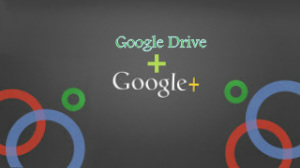 Google introduces a new feature in Google Drive.First it is only used for stroing the file online.But it has been changed by Google.After uploading a file in Google Drive you will share it.When Your're sharing it takes too much of time for you.But now it is not so.With this new icon from Google you can share your files in a click.    For that, Just place the mouse over  the new icons.While keeping it,with their Google+ relationship front it will share your files.If they are not your friends means no problem.You can add them to your friends list in one click.By this wasy,you can change that almost everything suddendly.    It's even faster to start group chats, as a new dedicated icon from Google will launch a chatroom for everyone.The person who's looking for a work have advantage with this new feature while chating.Because the expecting to spread your documents all over the world in speed.They also expects the speedier Drive socialization to reach us within a day or two.Start sharing today itself! And share this article and help us!  Share your thought in comments!