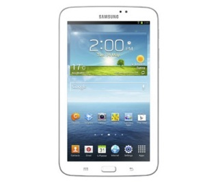 "After releasing the Samsung Galaxy S 4 , now Samsung has announced Galaxy Tab 3,with 7 inch screen.This Tab was the third iteration,and the company's first Android tablet.This New Galaxy Tab comes with a 1.2GHz processor, 8GB or 16GB of internal storage memory.And with expandable memory up to 64GB.It has 1.3-megapixel camera and with an powerful 3,000 mAh battery.   Check Out This : Specification of Samsung Galaxy S 4  This New Galaxy Tab 3 comes out with featuring sleek design and enhanced capabilities that bring capabilities that bring better performance and multimedia experiences to your fingertips.This Galaxy Tab 3 is easy to handle with Hand Grip and easy to Portable.  The New 7-inch Tab spcification was still not aanounced.We'll make an update about the Specification of New Galaxy Tab 3 at here.The New Galaxy Tab 3 will be rocking with Android 4.1.And they says that the WiFi version of this New Galaxy Tab 3 will launch ""globally"" before the end of this May. It can be used as an device for incoming 3G model.This device does'nt have LTE function.Nut you can make call.Share your thoughts in comments !"