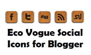 "Adding social icon gadgets in your site is nice. However it ought to be Eco Icons. Here currently I'm sharing  Eco vogue Social Icons for blogger. This widgets looks so nice. Don't wait pal ! Add Eco vogue social icon on your site nowadays itself. Here square measure my straightforward steps to feature it in your site. Simply follow it, How to Add Eco Vogue Social Icons ?  Log in to blogger account and go to Dashboard Now Hit ""Layout"" option found at the sidebar. There click ""Add Gadget"" and select 'HTML/Javascript' Then paste the subsequent code given bellow in this content box. <style> /* Eco Vogue Social Icons ----------------------------------------------- */ a.social-icons {  margin-right: 5px; /*Adjust This Value As Needed*/ height:45px; width:45px; } a.social-icons:hover {  opacity: .7;  filter:alpha(opacity=70); /* For IE8 and earlier */ }   height:45px; width:45px; </style> <a class=""social-icons"" href=""https://facebook.com/Triposoft""><img src=""http://2.bp.blogspot.com/-TLniqPQMcb8/UUSY4CXN7kI/AAAAAAAAHQU/1iTSYNctmzE/s1600/btrix_facebook-icon.png"" /></a> <a class=""social-icons"" href=""https://twitter.com/triposoft""><img src=""http://3.bp.blogspot.com/-TIfhA-Ttptw/UUSY5720E1I/AAAAAAAAHQs/_5i1xTqiCoQ/s1600/btrix_twitter-icon.png"" /></a> <a class=""social-icons"" href=""https://digg.com/triposoft""><img src=""http://3.bp.blogspot.com/-3KX9g8MUpDg/UUSY31M4yeI/AAAAAAAAHQM/4TCbkh2_qnU/s1600/btrix_digg-icon.png"" /></a> <a class=""social-icons"" href=""http://www.feedburner.com/triposoft""><img src=""http://4.bp.blogspot.com/-MQARn-dxYSY/UUSY4RNX1QI/AAAAAAAAHQc/evfoqTUSx-I/s1600/btrix_rss-icon.png"" /></a> <a class=""social-icons"" href=""http://stumbleupon.com/triposoft""><img src=""http://3.bp.blogspot.com/-BN4zz2IWINs/UUSY5uo-XHI/AAAAAAAAHQk/ijqRCrAWUlc/s1600/btrix_stumble-icon.png"" /></a> Some Tweaks & Instructions:-  After pasting the above code do the follwing things given bellow. *Replace Triposoft with your facebook username *Replace triposoft  with your  twitter Username *Replace triposoft with Digg *Replace triposoft with feedburner username *Replace triposoft with Stumbleupon username Now Hit Save and You are Done !  Now Your Done. Still you get in Trouble ! Just comment Below we will fix your problems :)"