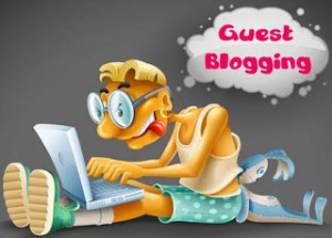 Some bloggers like to start a blog just to share their ideas with the world and some like blogging as they just want a medium to write and share their own experiences. However, there is just one thing in common among all bloggers and that is the aim to attract visitors on their blogs as possible. For bringing the unique visitor to your blog is difficult. So, many beginners find it difficult to get people to read their content and they end up by quitting their blog. Now today, I am going to share the recommended method or the proven way to drive quality targeted traffic to your blogs. Let's get started.  5 Recommended Way to Bring Quality Traffic to Your Blog   1. By Introducing Guest Posting in your blog :-    Guest posting is nothing but writing articles on other sites by placing your site link there. Which will surely increase your blog traffic. You need to do the same. When you do like so then you will get high quality backlinks. This is the best method of promoting your blog for free. But before wrting a guest postin on other site check your self that your conent is so unqiue. So Start writing articles in Triposoft.com  2.By Commenting On Other sites :-    Which means you want to comment on other site with your site URL. This is an awesome way to bring unique traffic to your blog. If you comment on the high page ranked site then you'll get high traffic as well as page rank. For page rank you should get more backlinks. By this way you can get more backlinks. You can change your default commenting area with Disqus, CommentLuv which makes the vistor to comment on your site.  3. By Advertising your Sites :-    But for this method you need to spend your pocket money. For example you can add your site in Google Adwords for advertisement. It is some of the highest quality targeting traffic you will ever receive. But you lose your money from your small profits. So don't try this method regularly !  4.With Subscribers :-      With the help of Email marketing and subscrib