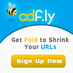 Adf.ly is an best shortening URL site. With the help of Adf.ly you can convert your long URL into an Smaller one for free. You can also earn with Adf.ly by clicking an earning. Many our user requested to write an article How to Boost Adf.ly Earning ? So I decided to write an article about increasing the earning in Adf.ly . It's is possible by using chain method.      This is an awesome method for increasing the Adf.ly earning. This method was first used by Hacking university  So I'm just sharing this method. This is an awesome way for increasing your Adf.ly income. With this method you can get more clicks.,that too that click are so genuine. How it's work   This method is an awesome method for increasing the revenue of your earning in Adf.ly . It is done by chaining your Adf.ly links. BY this way you can get more clicks. In result in increase in more revenue. I have listed  steps bellow to increase the income of Adf.ly. How to Increase the earning of Adf.ly   First visit Adf.ly and shorten your longer URL into smaller URL. And copy that link. After copying that link just go to Past.is and paste your adf.ly link. Now copy the shortened Past.is link and once again shorten it with Adf.ly. There you want shorten your copied link. Then repeat this process for three times till you end up with Adf.ly link. After doing this steps just go to that last Adf.ly link and now that have chained.  Enjoy Dudes! By this way you can boost on your Adf.ly earnings and sharing some thing that which is so good.If you have any method which is easier than this share it with us through Guest Posting. Share your thoughts ion comments !