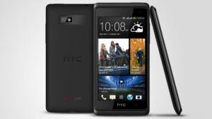 HTC has launched the Desire 600. Desire 600 is a dual-sim Android smartphone. And this has HTC's Sense 5 UI. With 1.2GHz quad-core processor the device work like an jet. It has 8-megapixel camera at the back and at the front  1.6MP is placed. Desire 600 has 4.5-inch display will soon hit the world.    And this new device was integrated with Beats Audio. And this Desire 600 dual sim will be available from the coming June 2013. And this device has BlinkFeed, which change the screen into a customizable screen with more than 1400 media source.Along with the dual sim it has dual speakers.   And the price is not yet announced. Once it was updated we'll try to share it at here. So stay tuned at Triposoft.com.