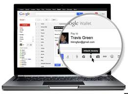 "Google is doing some imporvements in their product. After updating the Google Play store now Google announced an new improvement in Gmail. Google update Google Wallet which helps you to send money via Gmail Online.In the Gmail page there will be a dollar sign icon. It is found in all Gmail attachments. This is an amazing improvement for Gmail.And this transfering of cash are stored and encrypted on secure servers. SO it is totally safe for transfering your money.   If you like to send money via Gmail then just click that icon. The transfering of money in Gmail is done with the help of Google Wallet. When you click it you can transfer money with the help of Google Wallet. With this new improvement you can also pay using your credit and debit cards. And this will cost 2.9% per transaction. The money reciver should'nt want to have a Gmail address. How to Send Money Via Gmail  In the Gmail Attachement page there will be a dollar sign icon. Just Click it Enjoy! And for this new feaure in Gmail, Google Wallet purchase an protection covers 100% of ""eligible unauthorized transactions."" in other word you can't do any fraud transsion in transfering the money. Google Wallet was introuded in 2011. Share your Thoughts in Comments !"
