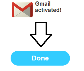 How to Backup Your Gmail Attachments Automatically
