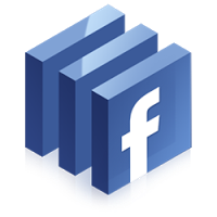 How To Get Facebook AppID or API Key