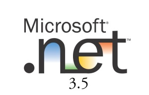 How to Install .NET Framework 3.5 in Offline on Windows 8.1 Preview
