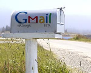 How to Read your GMail Messages Without any Internet Connection