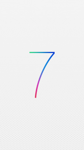 Best iOS 7 Wallpapers for Your iPhone – Download Now