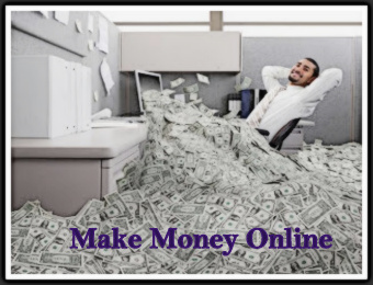 Proven Pratical Ways to Make Money Online - Updated