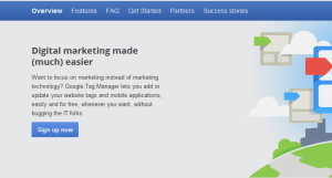 How to Verify Your Blog/Website by Using Google Tag Manager