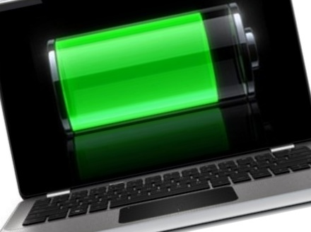 How To Prevent your Laptop from Overheating - Solved Tips