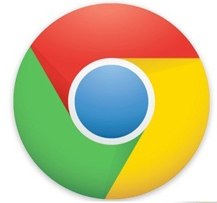 New Version of Google Chrome Offline Installer - Download Now