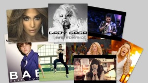 10 Most Viewed Videos On YouTube Of All Time! Gangnam Style Leads!