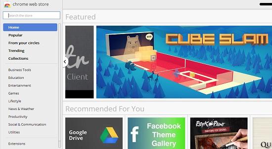 New Version of Google Chrome Offline Installer - Download Now