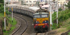 How to Book IRCTC Train Tickets via SMS