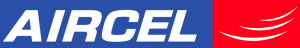 Activate Aircel to Aircel Free Local Calling Service for Free