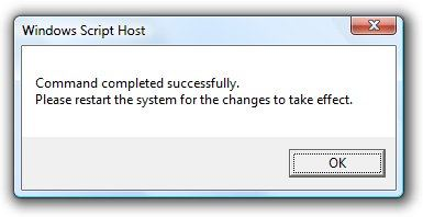 How to Solve Windows 7 Not Genuine Error in 2 Minutes