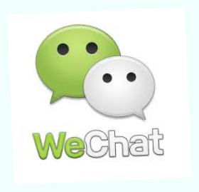 Download WeChat for Windows 7/8, Mac, Android, iPhone, Nokia, etc.,