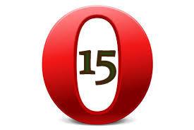 Download Opera 15 Final Version