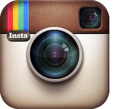 Download Instagram for Windows 7/8/XP
