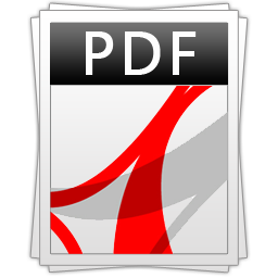 How To Protect Your PDF Files with Password