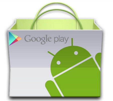 How to Download Android Apps from Google Play Store to PC Directly