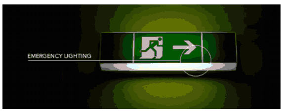 Latest Technological Advancements in Emergency Lighting