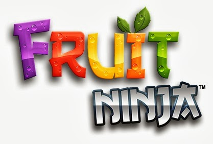 fruit ninja game free download for mobile touch screen