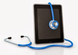 EHR replacement or Optimisation