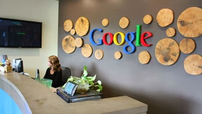 10 Best Leading Tech Companies in the World