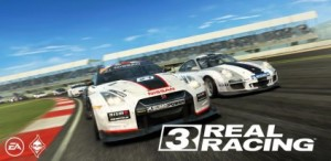 10+ Best Racing Games for Android in 2014