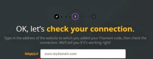 How to Install Flare Social Sharing Widget on Blogger