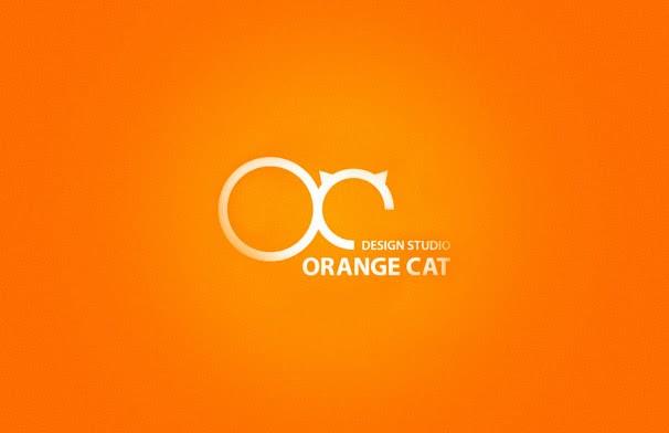 25+ Best Creative Logo Designs for Inspiration