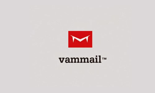 15 Best Creative Email Logo Designs For Inspiration