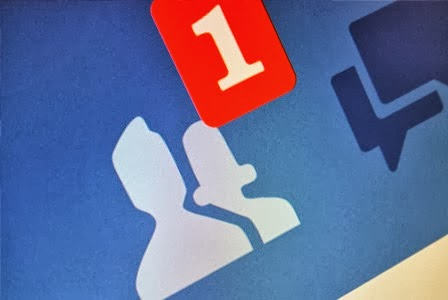 How to Accept all Facebook Friend Requests Automatically