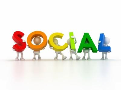 10 Most Popular Social Websites in USA