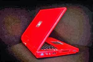 10 Best Expensive Fancy Laptops 2014