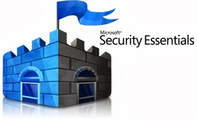 5+ Best Free Antivirus for Windows in 2014