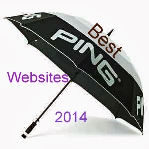 10 Best Pinging Websites of 2014
