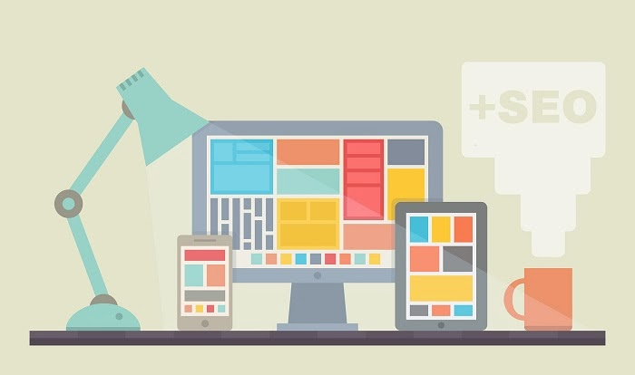 How a Site's Navigation should be for a Good SEO