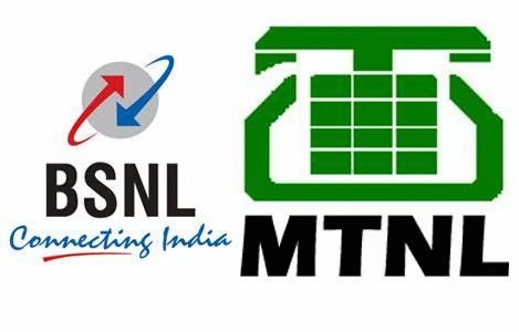 How to Speed Up BSNL/MTNL Broadband-Increase Speed