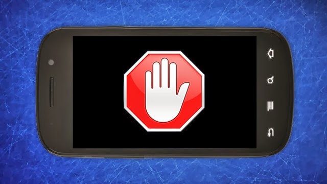 5 Best Ad Blocking Apps for Android for Free