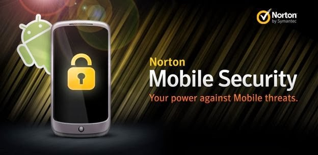 download norton mobile security for free