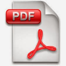 Get a PDF Converted or Created Online and Free of Charge